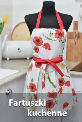 Fartuszki kuchenne